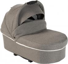 Hartan Foldable carrycot 2020 519