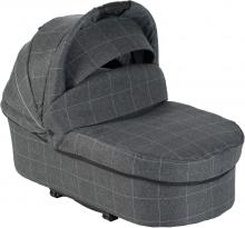 Hartan Foldable carrycot 2020 531