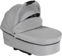 Hartan Foldable carrycot 2020 533