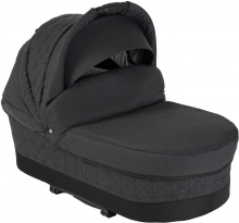 Hartan Foldable carrycot 2020 538 s.Oliver