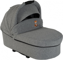 Hartan Foldable carrycot 2020 542 s.Oliver