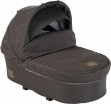 Hartan Foldable carrycot 2020 544 bellybutton