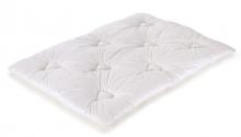 Paradies Blanket Dala Bio 100x135cm