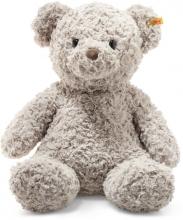 Steiff Teddybear Honey 48 grey