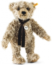 Steiff Teddybär Frederic 42 Mohair caramel
