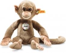 Steiff Monkey Aeffie 27cm brown