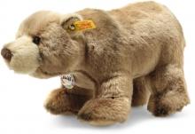 Steiff Baerlie Braunbär 28cm braun
