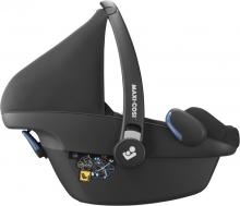 Maxi-Cosi Pebble Pro i-Size Essential Black