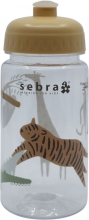 Sebra Trinkflasche Wildlife 500ml