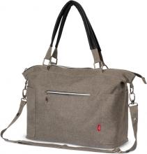 Hartan changing bag City bag 541 s.Oliver
