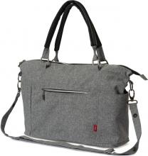 Hartan changing bag City bag 542 s.Oliver
