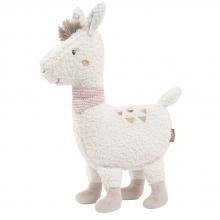 Fehn 58116 Kuscheltier Lama
