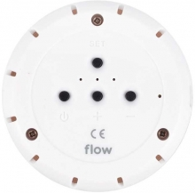 Flow Olly – Bluetooth Speaker