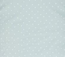 ALVI changing mat Shell grün 75x85