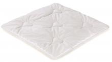 Paradies Blanket Dala Bio 80x80cm