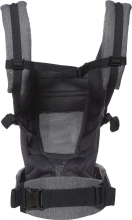 Ergobaby BabyCarrier Adapt Cool Air Mesh Classic Weave