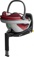 Maxi-Cosi Premium child seat Coral Essential Red