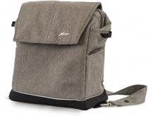Hartan diaper backpack Flexi Bag
