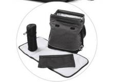 Hartan diaper backpack Flexi Bag  514