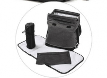 Hartan diaper backpack Flexi Bag  554