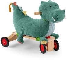 Sterntaler Roller-toy Konrad