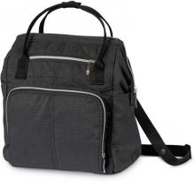 Hartan diaper backpack Flexi Bag  538