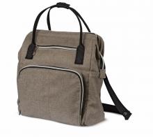 Hartan diaper backpack Flexi Bag  541