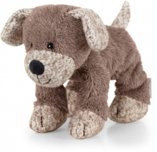 Sterntaler 3001961 Cuddly toy Hanno small
