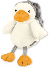 Sterntaler 3001962 Soft toy Edda small