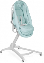 Chicco Baby Hug 4 in 1 Aquarelle