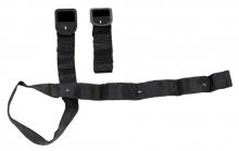 Axkid Tether strap