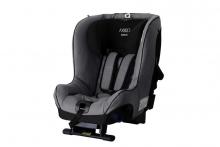 Axkid Car seat Minikid 2.0 grey
