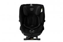 Axkid Car seat Minikid 2.0 black