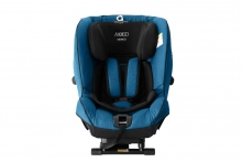 Axkid Car seat Minikid 2.0 teal