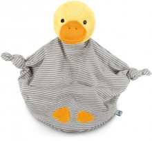 Sterntaler Cuddle cloth Edda Baby