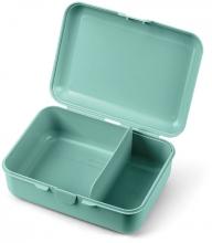 Sterntaler Lunch box Stanley