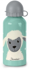 Sterntaler Water bottle Stanley