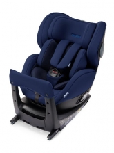 RECARO Salia I Size Select Pacific Blue