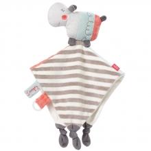 Fehn 059090 comforter deluxe hippo