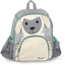 Sterntaler Functional backpack Stanley