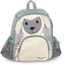 Sterntaler Functional backpack Stanley