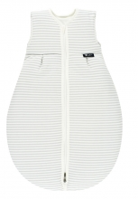 Alvi Sleeping bag Mäxchen-Thermo 130 cm Faces
