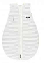 Alvi Kugelschlafsack Mäxchen-Thermo 90 cm Faces