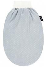 Alvi Romper bag Thermo New Dots size 1