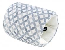 Alvi Nursing pillow to go Mosaic
