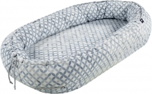 Alvi 403999609 Sleeping nest mosaic