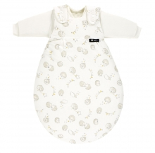Alvi Baby-Mäxchen® 3 tlg. 56/62 Igel