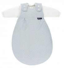 Alvi Baby-Mäxchen® 3 pcs. 74/80 New Dots