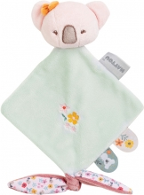 Nattou Small comforter Iris&Lali Iris the Koala