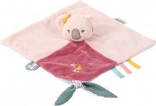 Nattou Comforter Iris&Lali Iris the Koala